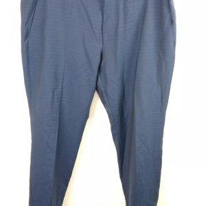 Hugo Boss Men's 40R 100% Wool Dress Pants NWOT